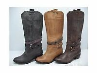 Ladies Boots Shoes handbags Wanted Extracare Dronfield Civic Centre Next To Blundells