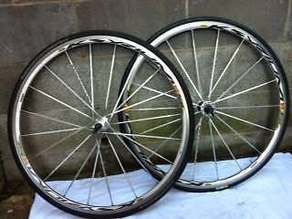 Racing Bike Mavic Wheels Merewether Heights Newcastle Area Preview