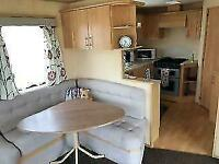 very cheap caravan for sale in north wales