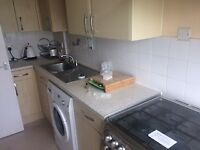 2 BEDROOM with Separate LIVING ROOM in Whitechaple/Stepney | DSS Welcome