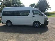 Tableland School Bus Run For Sale Atherton Tablelands Preview