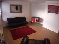 1 bedroom flat in Trinity House,Trinity Quay, City Centre, Aberdeen, AB11 5AA