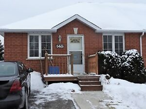 **JUST LISTED** -N End of Peterborough-Brad Sinclair Flat Rate
