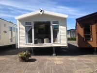 Cheap Static Caravan Holiday Home For Sale North Wales Holiday Park Private Sale