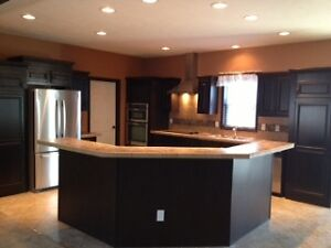 Big, luxurious and affordable - New Craftsman manufactured home Regina Regina Area image 5