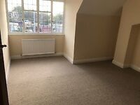 3 Bed Flat in Hayes End to Rent (Newly Refurbished)