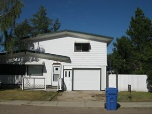 WILLINGDON, AB House for Sale! Great Price!