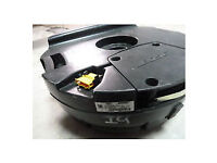 London audi q7 boot sub bose for sale call parts thanks