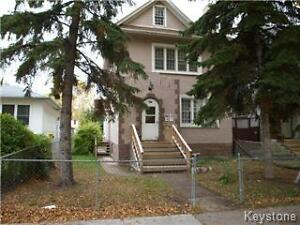 HUGE well maintained duplex!  $2045/month rents.  PRIVATE SALE!