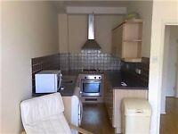 Lovely One Bedroom located in Kensington near Fulham Broadway SW6