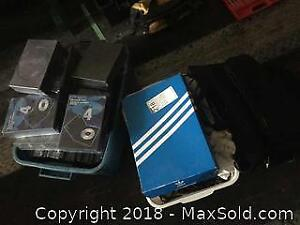 Xbox 360, Sony Playstation, and More A