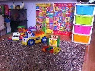Ivy Family Day Care Liverpool Liverpool Area Preview