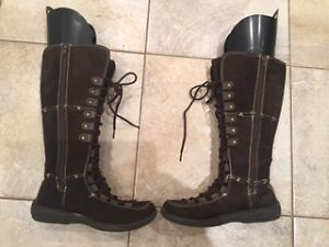 Artica Cheyenne Boots size 6 M West Island Greater Montréal image 4