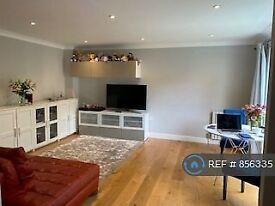 2 bedroom flat in Guildhouse Street, London, SW1V (2 bed) (#856335)