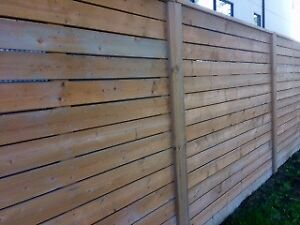 Fence, Deck, Mobility Ramp, Storage Shed Repair & Construction.