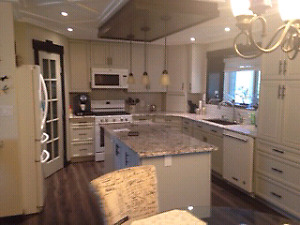 Drayton valley house for rent