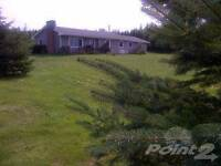 Homes for Sale in Stewiacke East, Nova Scotia $179,900