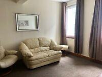 2 bedroom flat in Upper Kirkgate, City Centre, Aberdeen, AB10 1BA