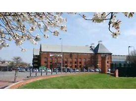 Virtual Office Services & Mailbox Facilities At The Maltings In Cardiff