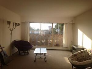 Room For Rent in Cook St Village