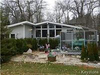 Sandy Hook Home Priced to Sell- Come Live at the Lake