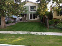 Orillia, Great lower level bachelor, Ready early August