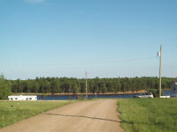 Lot 09-17 Nevers Rd. Upper Rexton, NB E1H 1A4