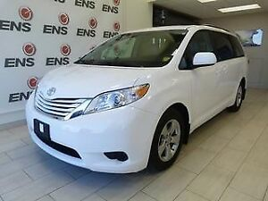 FREE OIL CHANGES FOR LIFE included with this Toyota Certified S