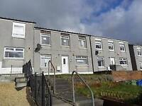 3 BEDROOM MID TERRACED FAMILY HOME TO RENT £595 PCM UNFURNISHED