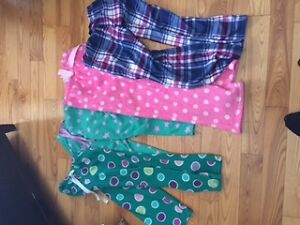 Girls clothing, GAP,JOE,AEROPOSTLE,OLD NAVY Size 6-12