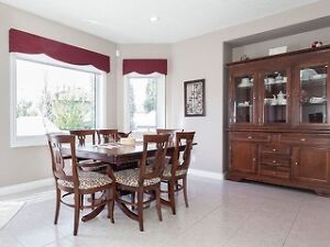 Buy Or Sell Dining Table Amp Sets In Edmonton Area