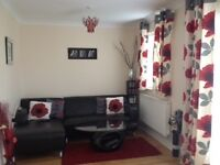 2 bedroom property for rent, Milford haven