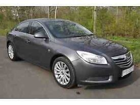 PCO Cars Rent or Hire Vauxhall Insignia 2012 Uber/Cab Ready @ £125pw! Book!