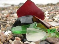 Sea to Shore Sea Glass Festival