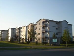 1/2 month free - 2 Bedrooms Apts-  Insuite Laundry