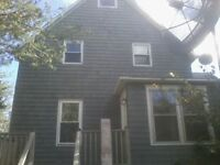 Rooms for Rent in Beautiful Sackville House