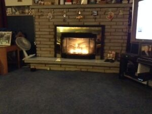 Hunter Fireplace Buy Amp Sell Items Tickets Or Tech In