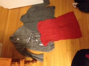 Medium Maternity Clothes for sale