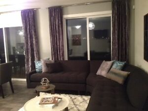 You and the Kids can enjoy a Developped basement  in Blackstone Strathcona County Edmonton Area image 4