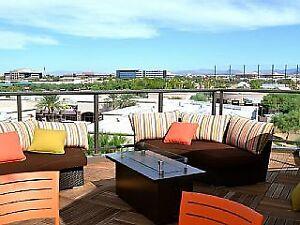 North Scottsdale resort style property —prices slashed