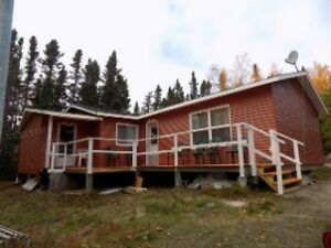 Waterfront Property!! 34 Partridgeberry Pt., Howley
