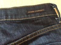 Designer jeans - Citizens of Humanity