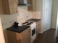 3 bed mid terrace, anfield, L4 2QF, gch, dg, fit kit, oven, pop location close to amenities