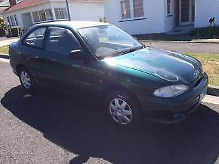 A very good manual cheap car for urgent sale $750