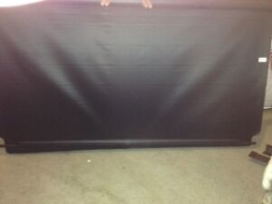 security cargo cover for Ford Escape St. John's Newfoundland image 1