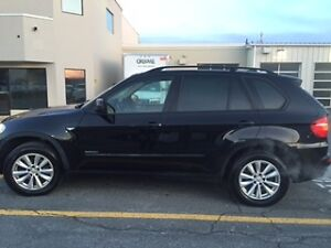 2009 BMW X5 Sports Package SUV, Crossover