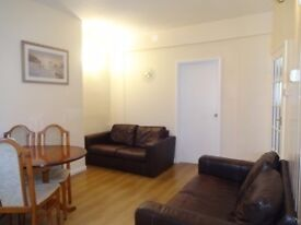 Large single Room Great Location Close to Town , All Bills Included, Flat mount Tv