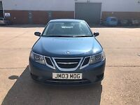 12 Months MOT! Good condition for age and drives great!