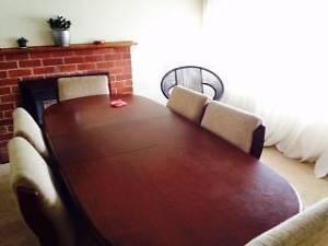 Room for Rent near Northland shopping center Preston Darebin Area Preview
