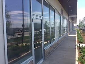 For Lease:Commercial units on Mississauga Rd,Many Uses Allowed